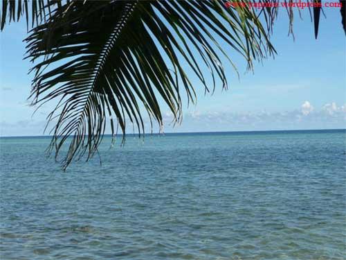 pemandangan_pantai2