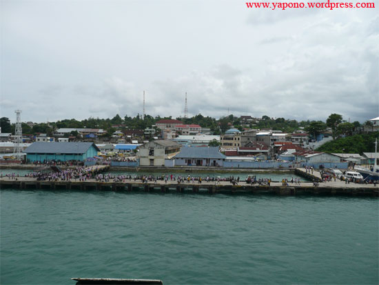 tual_pelabuhan