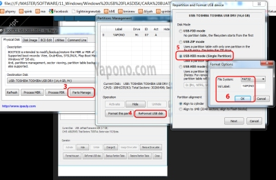 Tutorial_instal_hirens_boot_cd_win_7_ke_dalam_Usb_flash _disk